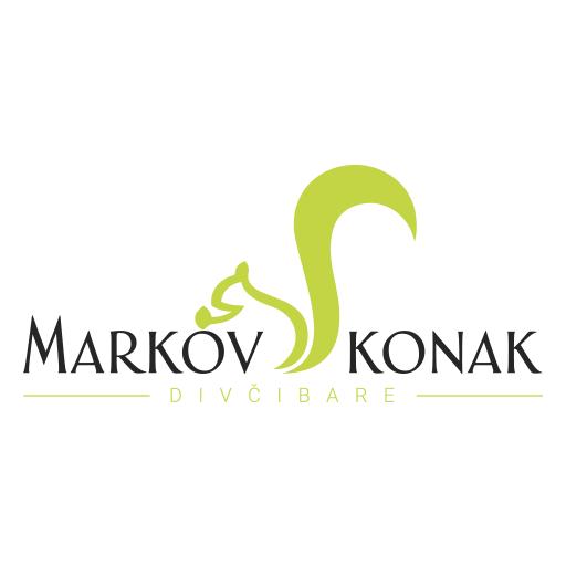 Markov konak Divčibare - Smeštaj, apartmani, sobe